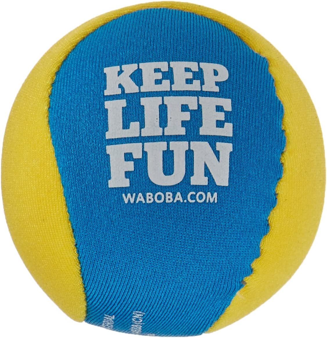 Waboba - Surf pelota surf, 55 mm, colores aleatorios , Modelos ...