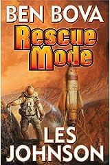 Rescue Mode Hardcover