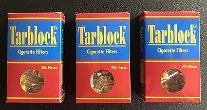 Cigarette games online