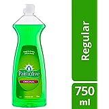 Palmolive Regular Regular Manual Dishwashing, 750ml