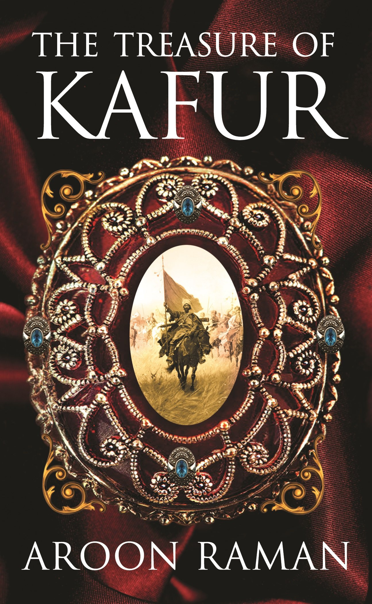 the treasure of kafur pdf free download