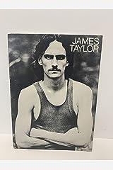 James Taylor Sheet music