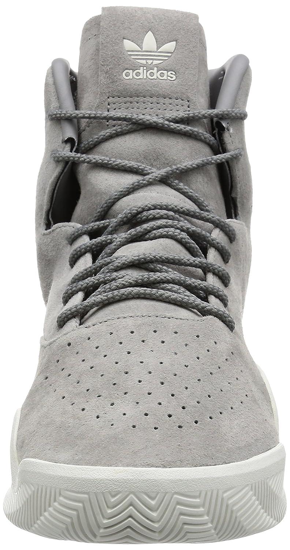 adidas , Baskets mode pour homme black black white BB2899 - - grey white  S80084,: Amazon.fr: Chaussures et Sacs
