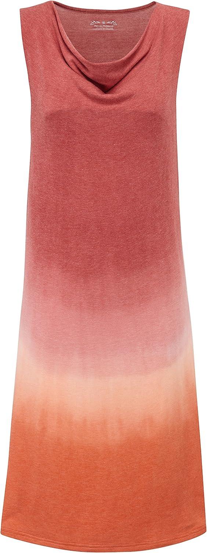 Royal Robbins Women's Sunset Dress