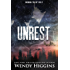 Unrest (Unknown Trilogy Book 2)