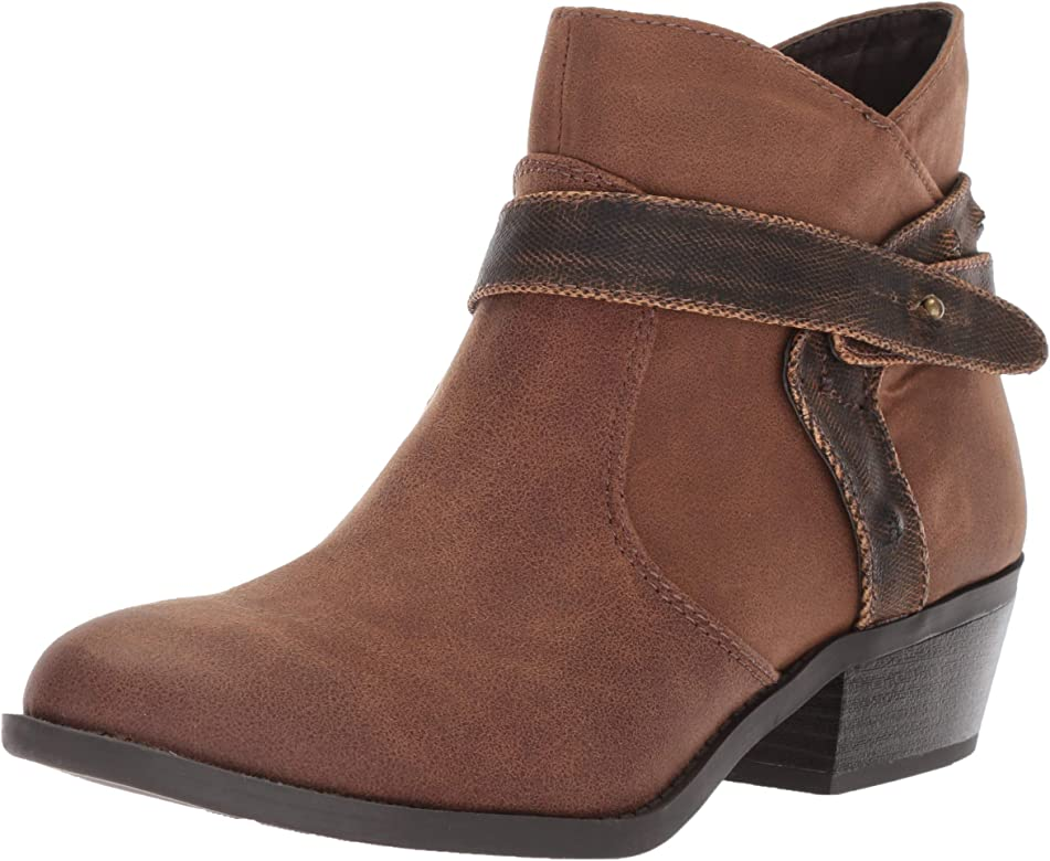 9df310dafc124 Shoes Sandy Women's Bootie