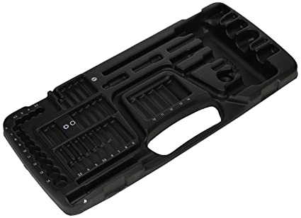 Facom P 703 - Bandeja Plastico R.450Ap