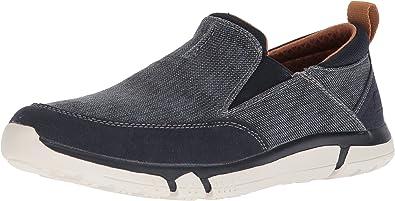 Edmen-Bronte Driving Style Shoes