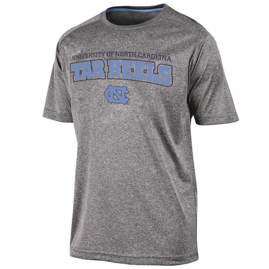 60%OFF North Carolina Tarheels NCAA Champion Impact Men s Performance S S  Shirt -. Signed Odell Beckham Jr. Jersey - JSA Certified - Autographed ... 488a00f24