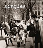 Singles Soundtrack (Deluxe Edition)  Original Motion Picture [2 CD]