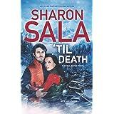 'Til Death (A Rebel Ridge Novel Book 3)