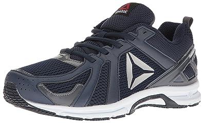 a035fb0d605e5 Reebok Men s Runner Running Shoe