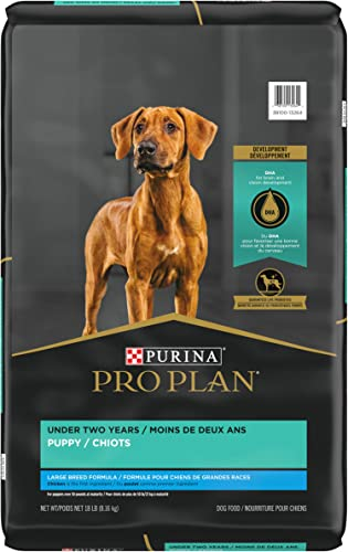 Purina-Pro-Plan-Large-Breed-Puppy-Dry-Dog-Food
