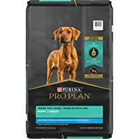 Purina Pro Plan Chicken Formula