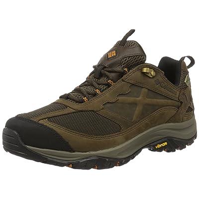 Columbia Men's Terrebonne Outdry Hiking Shoe | Hiking Shoes
