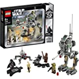 LEGO Star Wars - Clone Scout Walker - 20th Anniversary Edition