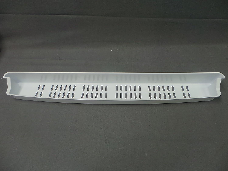 Samsung DA63-07512A Guard-Fre