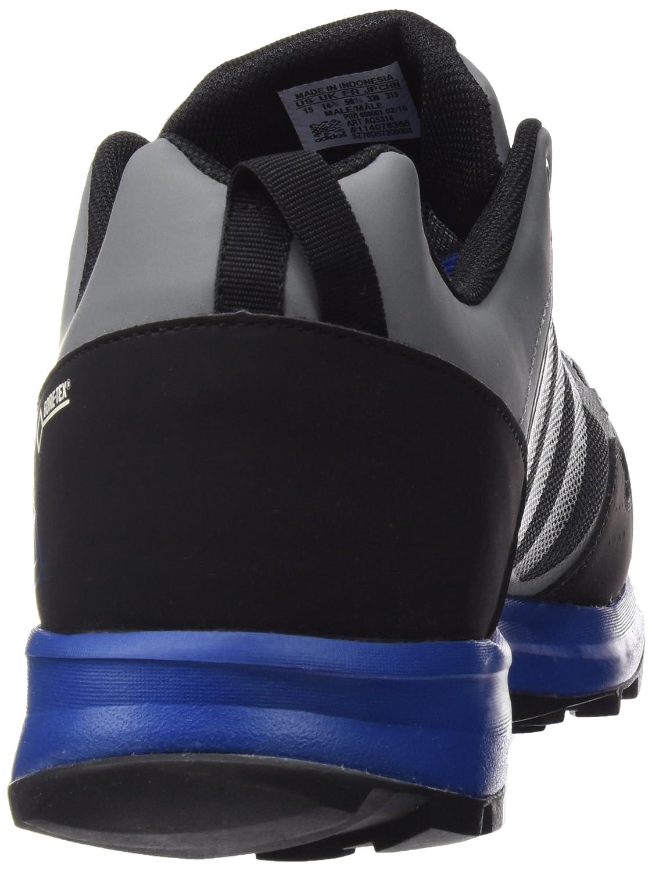 6a1e1e30f1ef adidas Kanadia 7 Tr Gtx