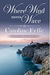 Where Wind Meets Wave (A Prairie Hearts Novel Book 6) Kindle Edition