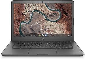 HP Chromebook 14 14