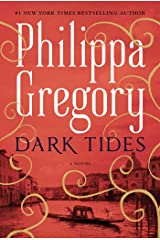 Dark Tides: A Novel (The Fairmile Series Book 2) Kindle Edition