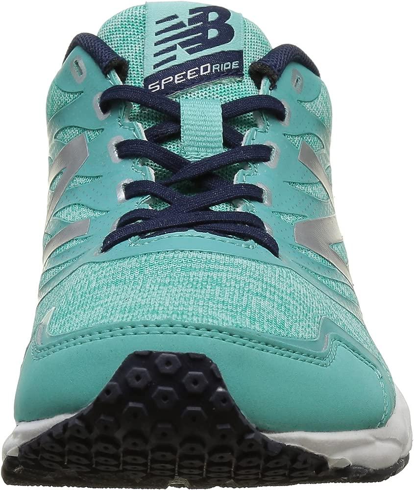zapatillas running mujer new balance 590,zapatillas running