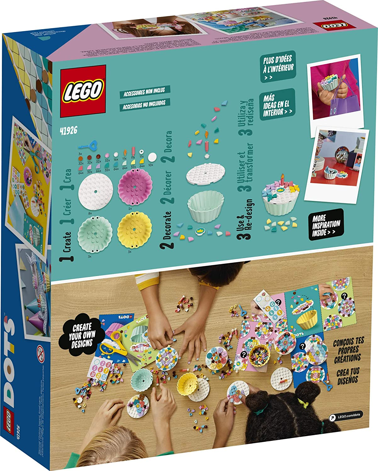 Lego August 2022 Calendar.40402 Youth Day Kids Lego August 2020 Monthly Build I Combine Shipping Toys Hobbies Lego Building Toys