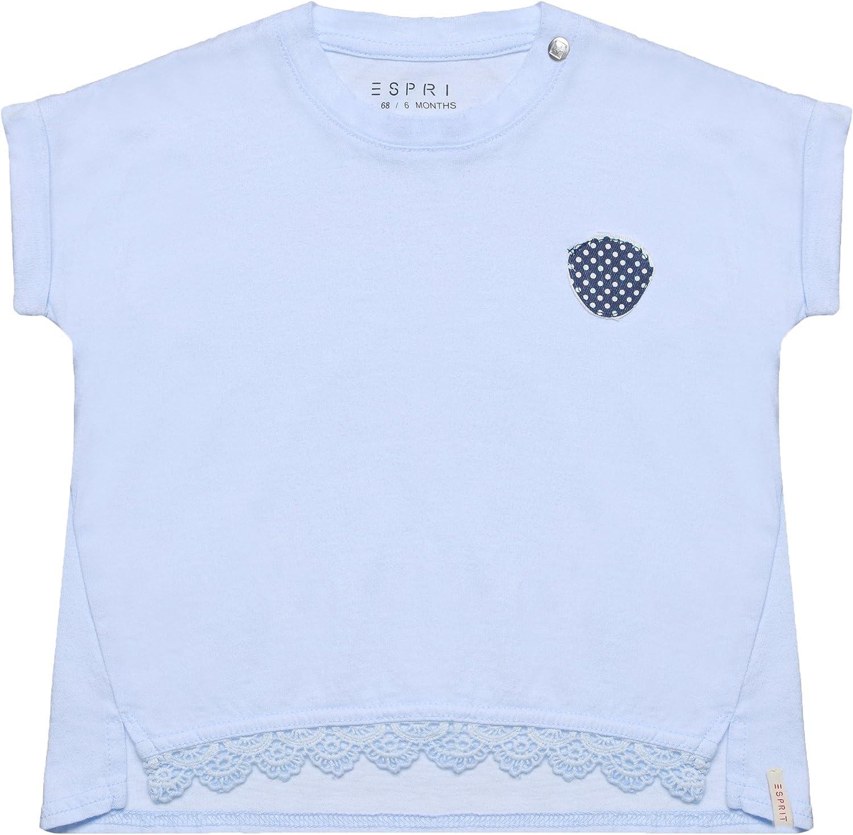 blue seven T-Shirt RH Camiseta para Beb/és