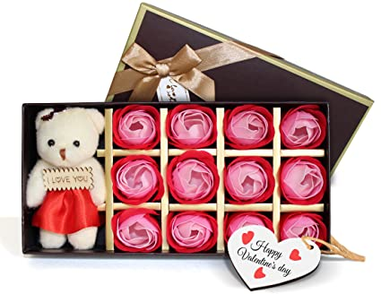 buy tied ribbons valentine s day special gifts for boyfriend
