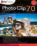 InPixio Photo Clip Professional 7 [Download]