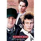 Rainbow Boys (Rainbow Trilogy Book 1)