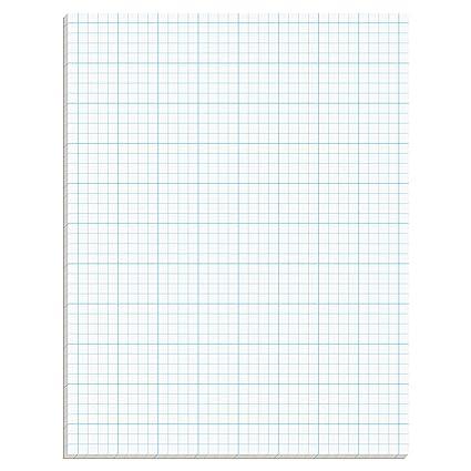 print graph paper 1 4 inch