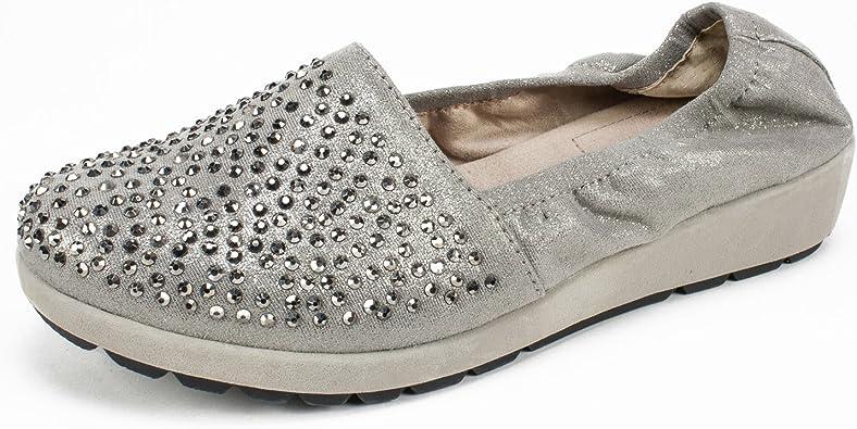 Amazon.com | WHITE MOUNTAIN Shoes Lewis