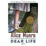 Dear Life: Stories (Vintage International)