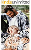 Every Little Thing (The Ink Well Chronicles: Book Four)