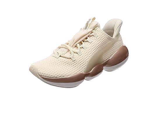 Trainingsschuhe Damen XT Mode PUMA Frauen Schuhe Offizielle