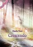 Crescendo (Armonia - Vol. 0,2)