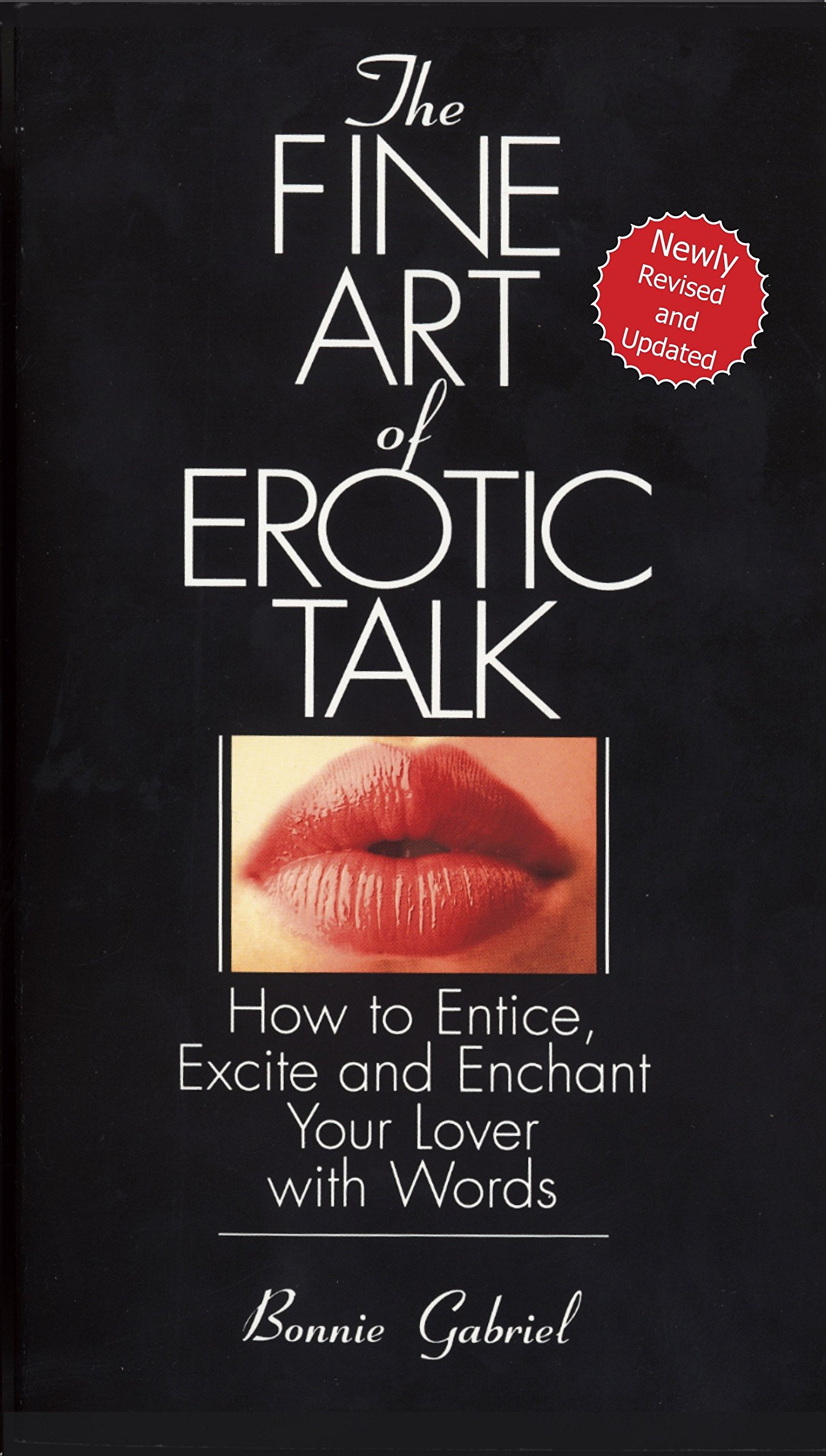 Art enchant entice erotic excite fine lover talk words