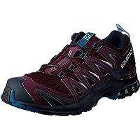 Salomon XA Pro 3D - Women's Trail Running Shoes