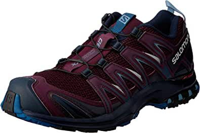 Salomon XA Pro 3D - Women's Trail Running Shoes