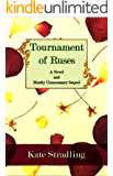 Tournament of Ruses