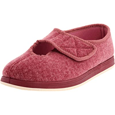Foamtreads Women's Kendale Slipper   Shoes