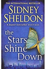 The Stars Shine Down Paperback