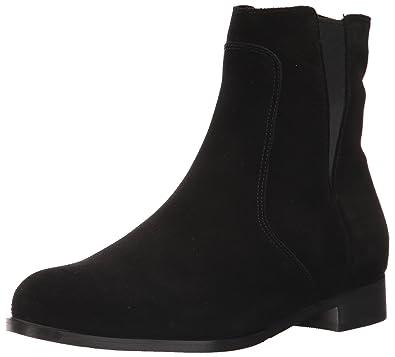Women's Scout Fashion Boot