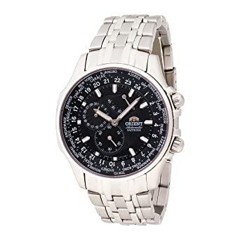 pulsar multi men nz new watch world time online s zealand timer watches