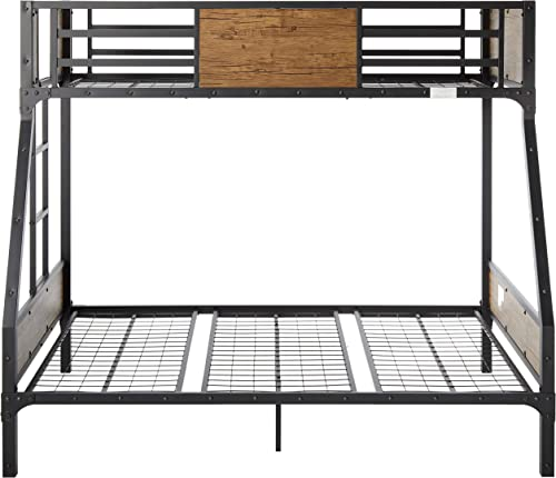 247SHOPATHOME Bunk bed