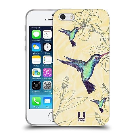 coque iphone xr colibri
