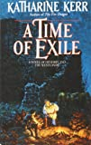 A Time of Exile (Deverry Series, Book Five)