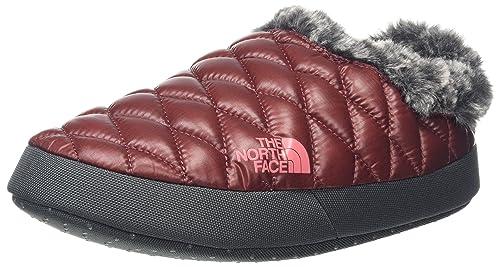 f727b41b31969 The North Face Tb Tntmul Ffur Iv, Women s Mules  Amazon.co.uk  Shoes ...