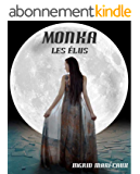 Monka: Les Elus